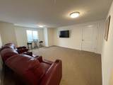 55 Robinson Avenue - Photo 18
