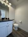 55 Robinson Avenue - Photo 9