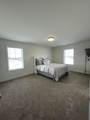55 Robinson Avenue - Photo 10