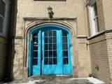 1524 Thorndale Avenue - Photo 7