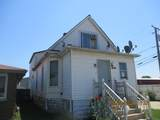 12635 Winchester Avenue - Photo 2