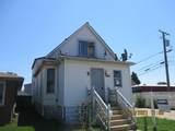 12635 Winchester Avenue - Photo 3