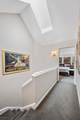 55 Goethe Street - Photo 17