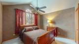 7010 Plymouth Court - Photo 17