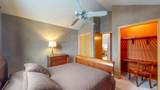 7010 Plymouth Court - Photo 18