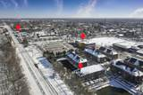 353 Big Rail Drive - Photo 31