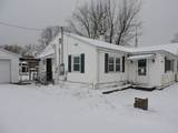 3005 Perrysville Road - Photo 3