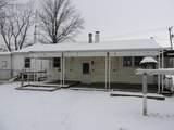 3005 Perrysville Road - Photo 4