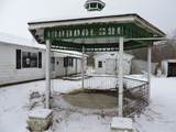 3005 Perrysville Road - Photo 5