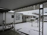 3005 Perrysville Road - Photo 6