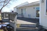 21652 Tamarack Court - Photo 17