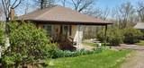 2607 Illinois State Rt. 351 Road - Photo 1