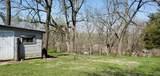 2607 Illinois State Rt. 351 Road - Photo 33