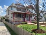 3901 Lawn Avenue - Photo 2