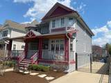 3901 Lawn Avenue - Photo 3