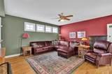 3901 Lawn Avenue - Photo 24