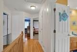3901 Lawn Avenue - Photo 30