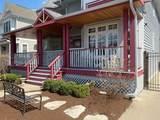 3901 Lawn Avenue - Photo 4