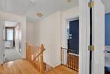 3901 Lawn Avenue - Photo 31