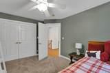 3901 Lawn Avenue - Photo 34