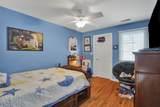 3901 Lawn Avenue - Photo 35