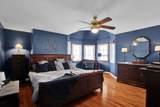 3901 Lawn Avenue - Photo 38