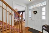 3901 Lawn Avenue - Photo 7