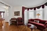 3901 Lawn Avenue - Photo 9