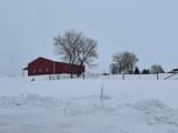 5719 Preston Road - Photo 44