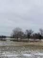 Lot 46 Prairie Valley Drive - Photo 2