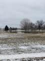 Lot 46 Prairie Valley Drive - Photo 3