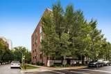 3763 Wilton Avenue - Photo 1