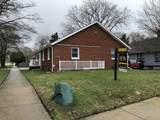 2820 Elizabeth Avenue - Photo 2