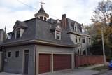 139 Grove Avenue - Photo 21