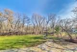 4 Tanglewood Court - Photo 52