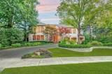 1040 Hubbard Place - Photo 1