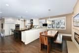 1040 Hubbard Place - Photo 9