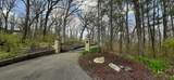 8310 Mason Hill Road - Photo 3