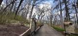 8310 Mason Hill Road - Photo 4