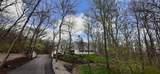 8310 Mason Hill Road - Photo 5