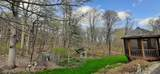 8310 Mason Hill Road - Photo 8