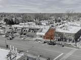 6929 Ogden Avenue - Photo 1