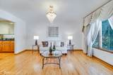 8300 Chaucer Drive - Photo 4