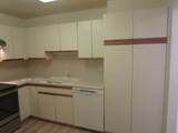 400 Dundee Road - Photo 15