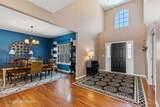 3693 Heathmoor Court - Photo 2