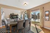 3693 Heathmoor Court - Photo 12