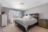 3693 Heathmoor Court - Photo 15