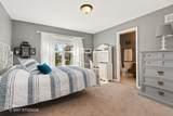 3693 Heathmoor Court - Photo 17
