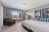 3693 Heathmoor Court - Photo 19