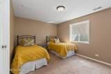 3693 Heathmoor Court - Photo 28